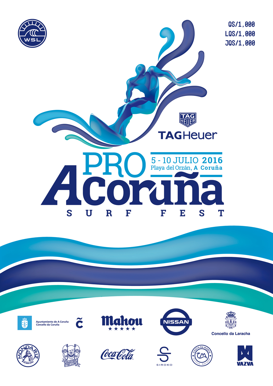 ACorunaPro_poster