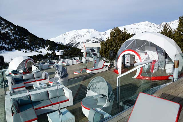 GRANDVALIRA_RESTAURANTS-RED-CHILLOUT