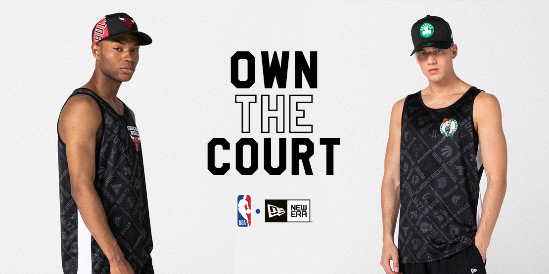 NEW ERA_NBA_OWNTHECOURT