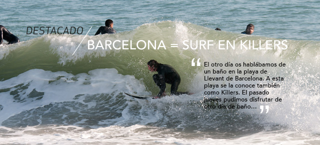 destacados-killers-surf-bcn
