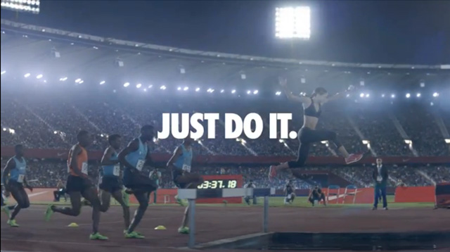 screen-nike-retos