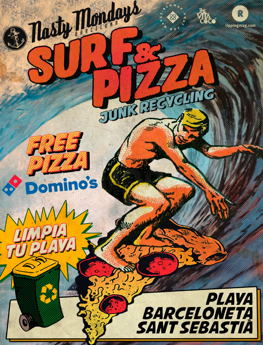 surf-pizza