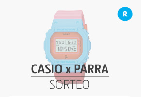 xasio-parra-th